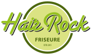 HAIR ROCK FRISEURE